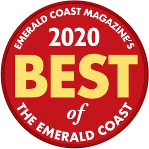 Best Salon - Emeral Coast Magazine